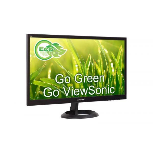 Monitors 15 - 22 top product image