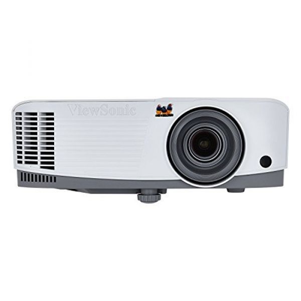 Projectors top product image