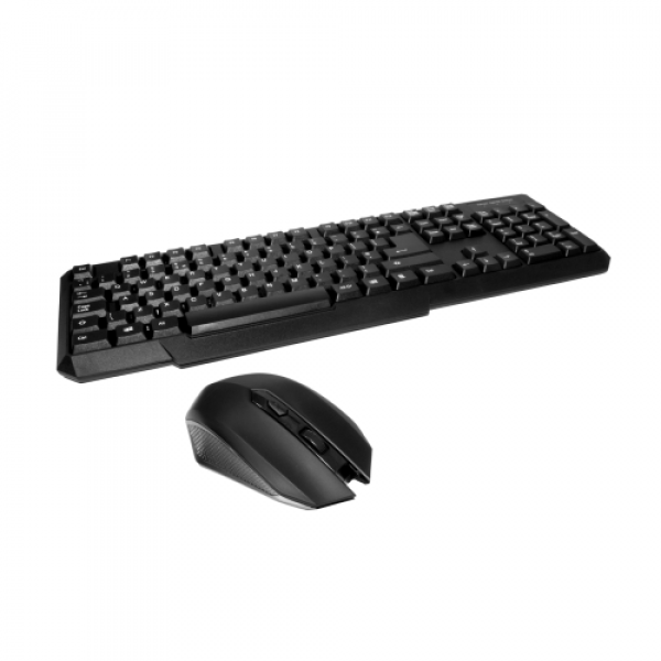 Details about SPIRE RF-888 Spire RF-888 Wireless Keyboard and Mouse Desktop  Kit Micro USB Rece 380540001bc84