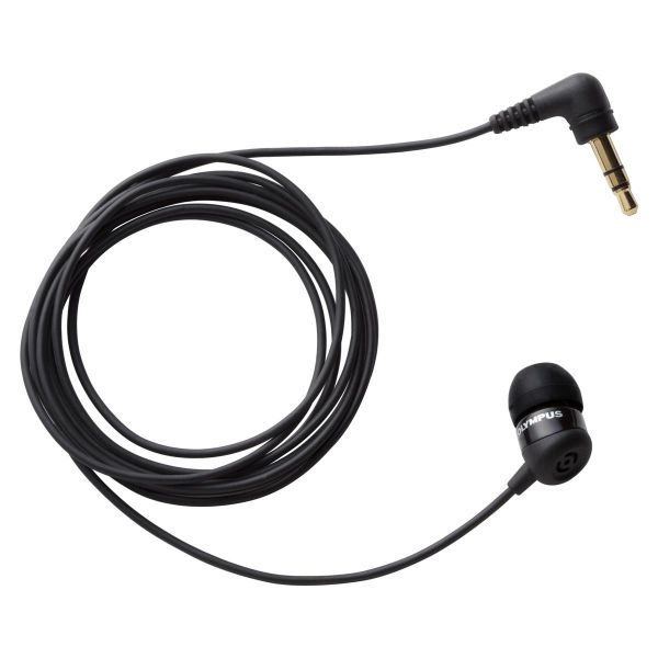 Headphones Earphones top product image