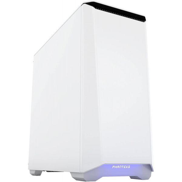 MiniMidi Towers top product image
