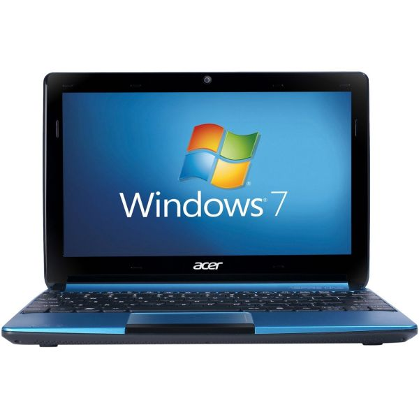 ACER ASPIRE 3650 CARD BUS WINDOWS 7 64 DRIVER