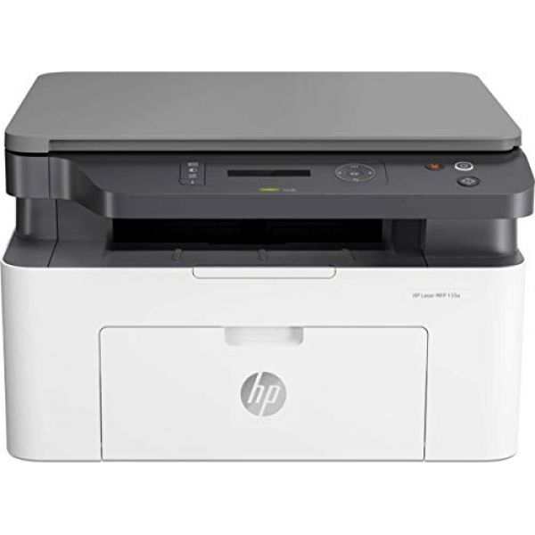 Laser Printers top product image