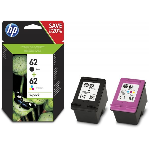 Ink Cartridge Printheads top product image
