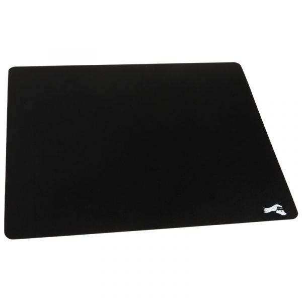 Glorious PC Gaming Race Helios Gaming Surface  - XL Hard Black (GH-XL) Image