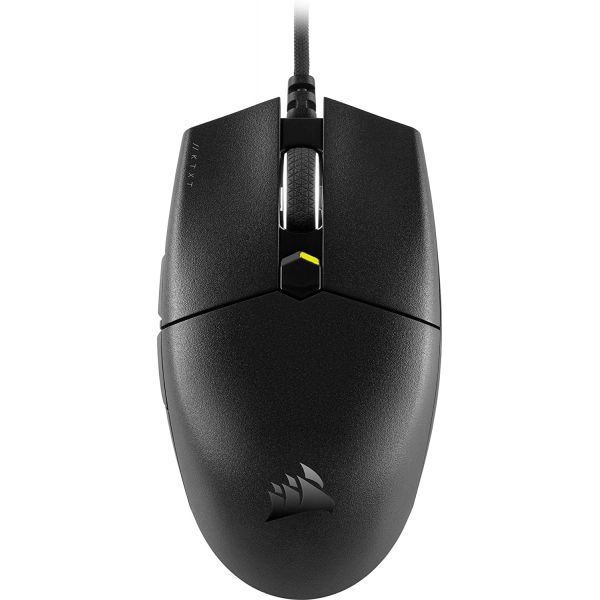 CORSAIR KATAR PRO XT Ultra-Light Gaming Mouse Image