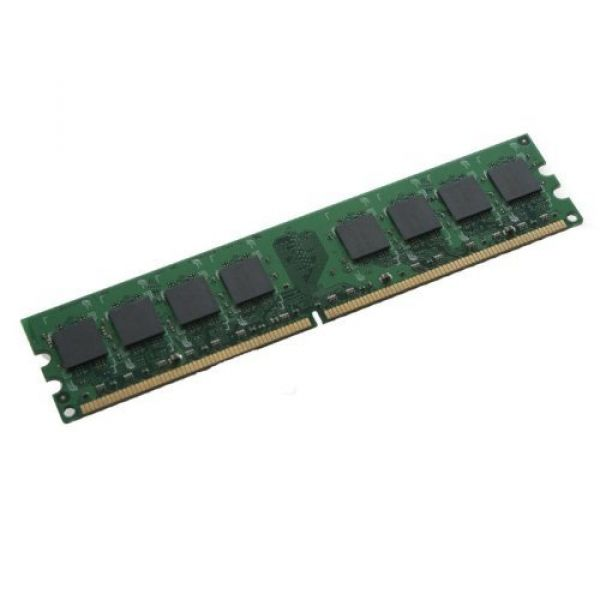 enthusiast class ddr2 800 modules - 600×600