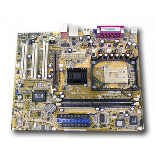 ASUS INTEL SIS GRAPHICS DRIVER FOR WINDOWS 7
