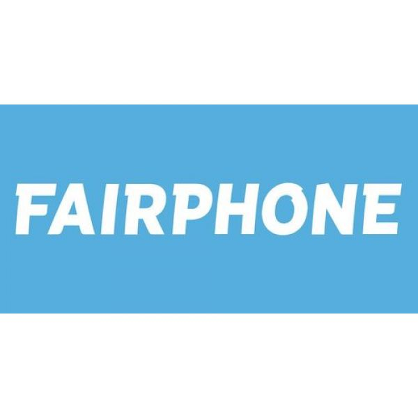 FAIRPHONE FP3 SCREEN PROTECTOR BLUE Image