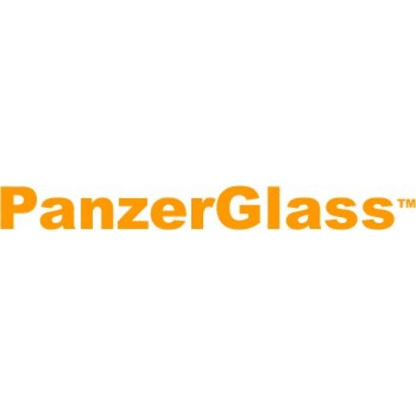 PANZER GLASS - SCREEN PROTECTORS CF CAMSLIDER PRIVACY BLACK NEW APPLE IPHONE 5.4IN Image