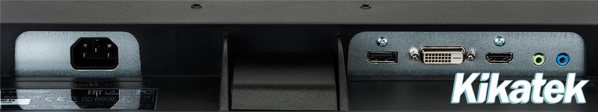 Iiyama prolite xb2788qs 27 inch led backlit lcd monitor for Gartengestaltung 1000 m2