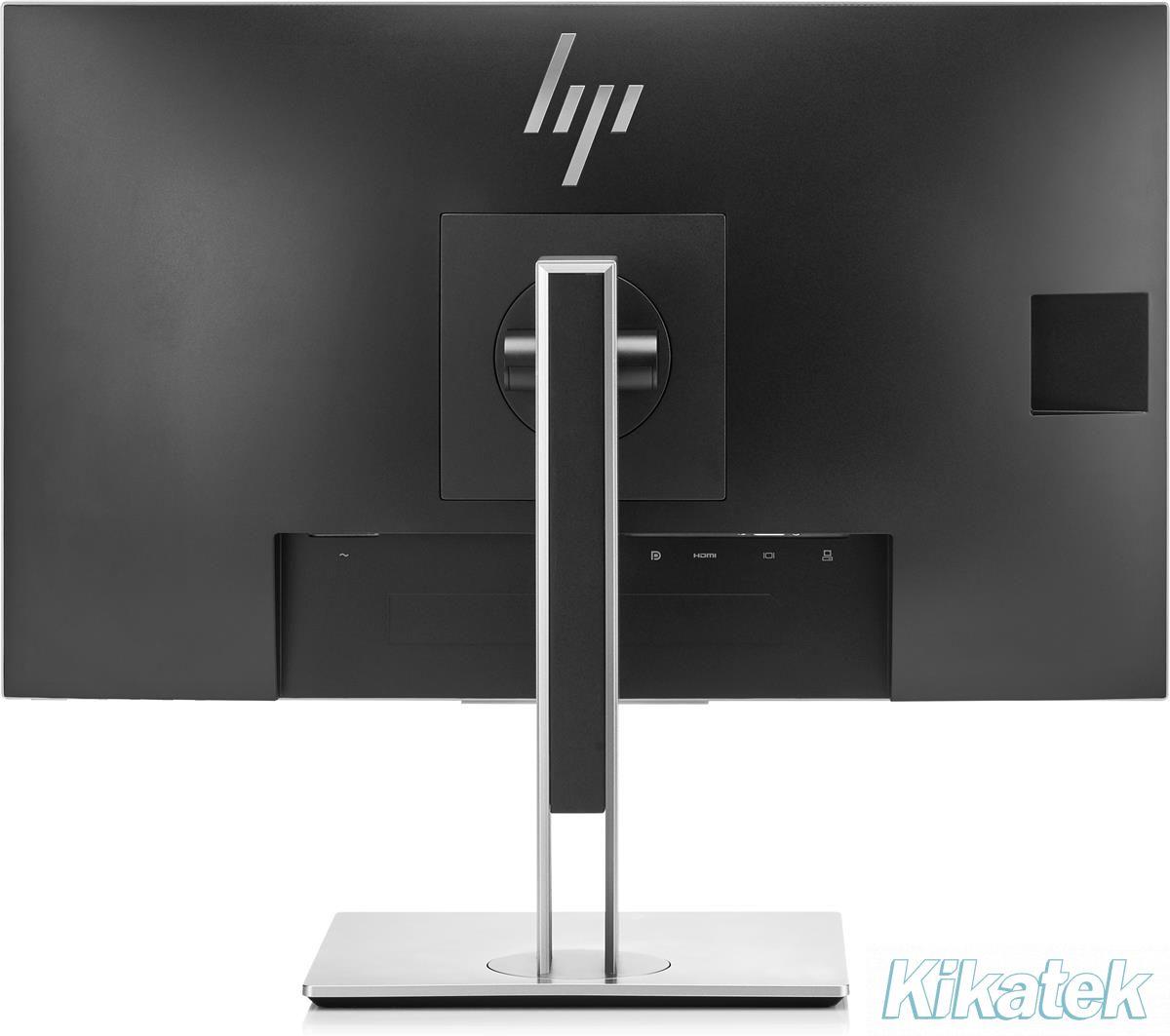 Hp elitedisplay e243 23 8 inch full hd led backlit for Gartengestaltung 1000 m2
